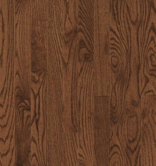 Bruce Cb217 Dundee Strip Saddle 2 1 4 Oak Hardwood Flooring